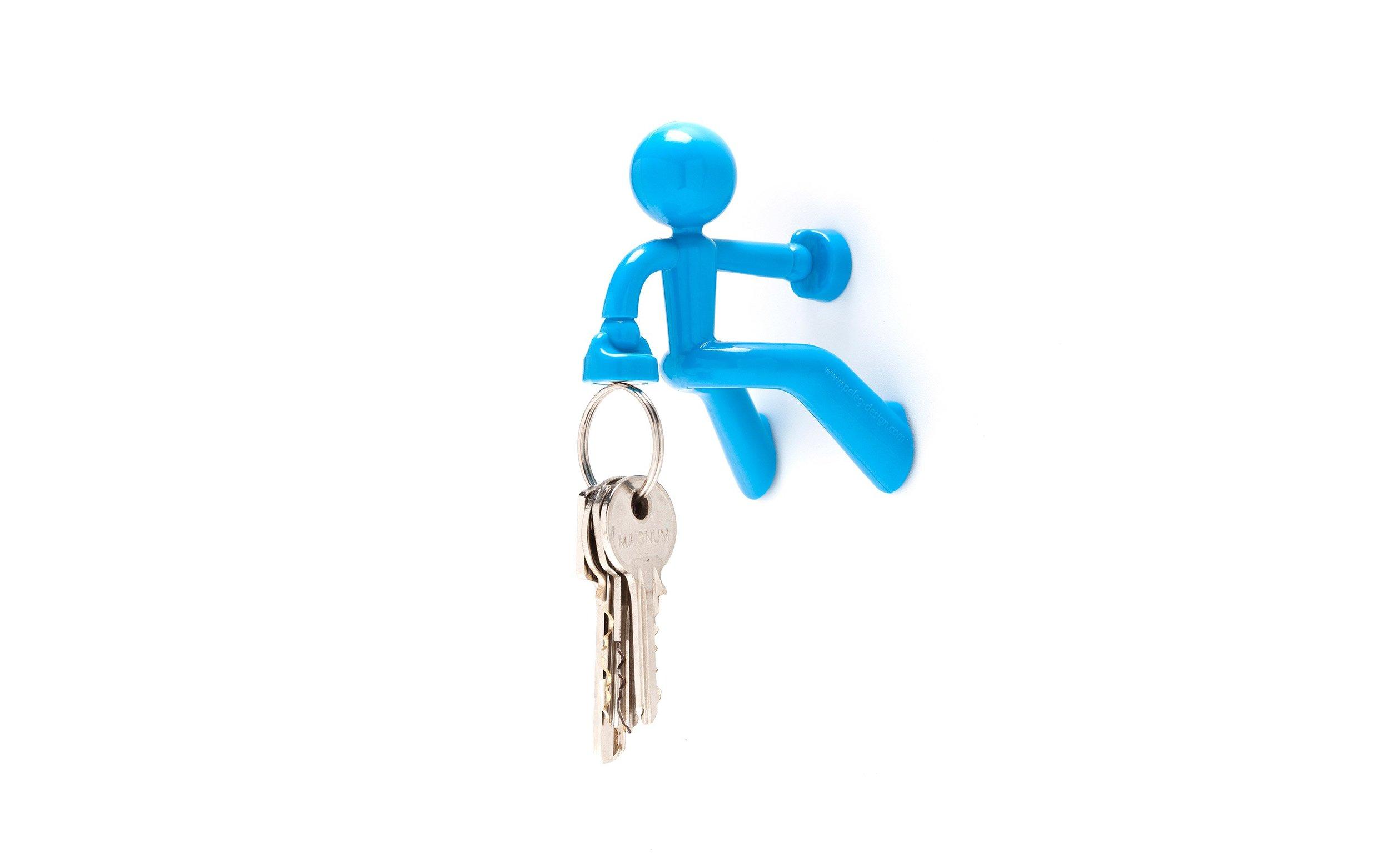 key-pete-blue.jpg