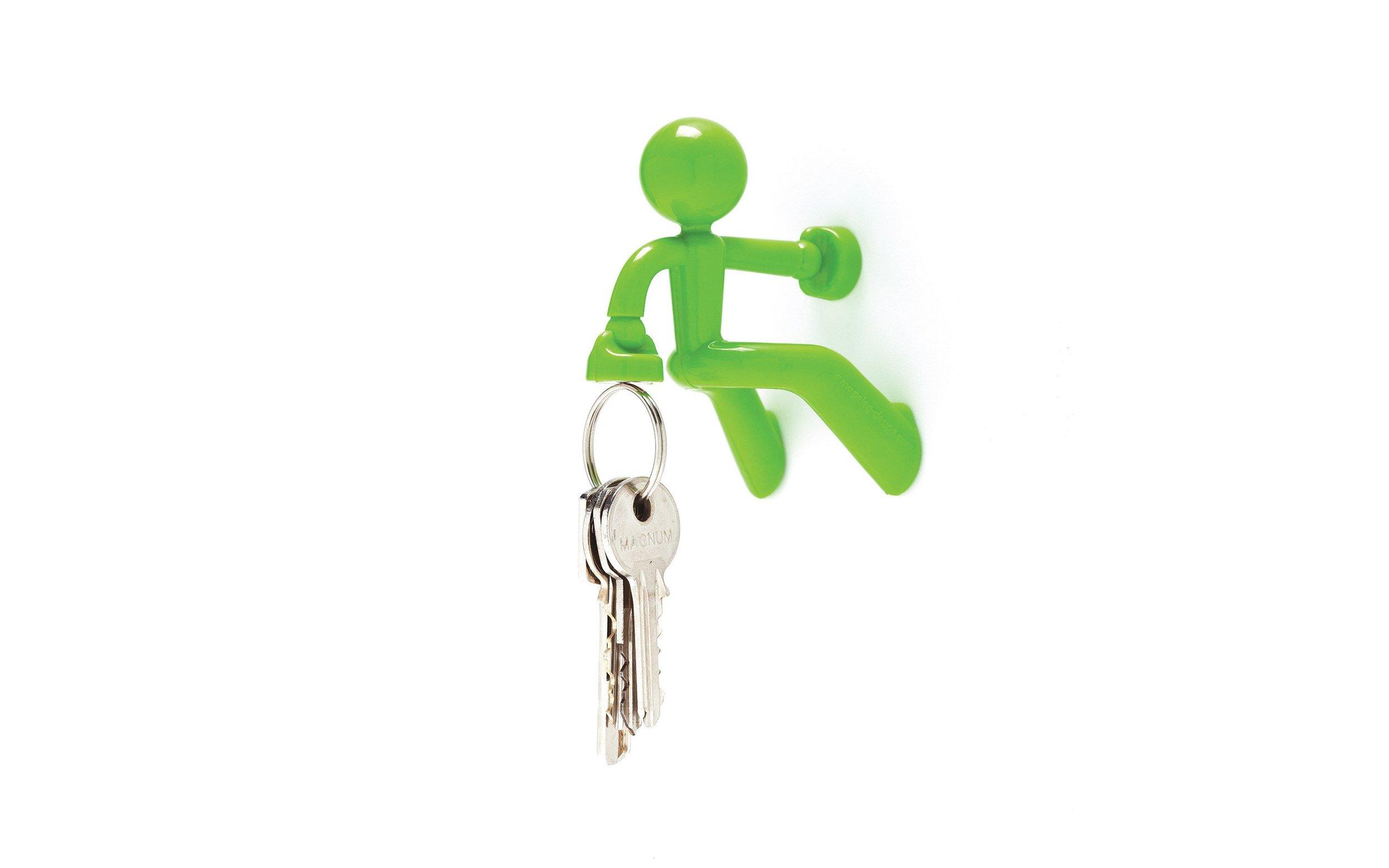 key-pete-green.jpg