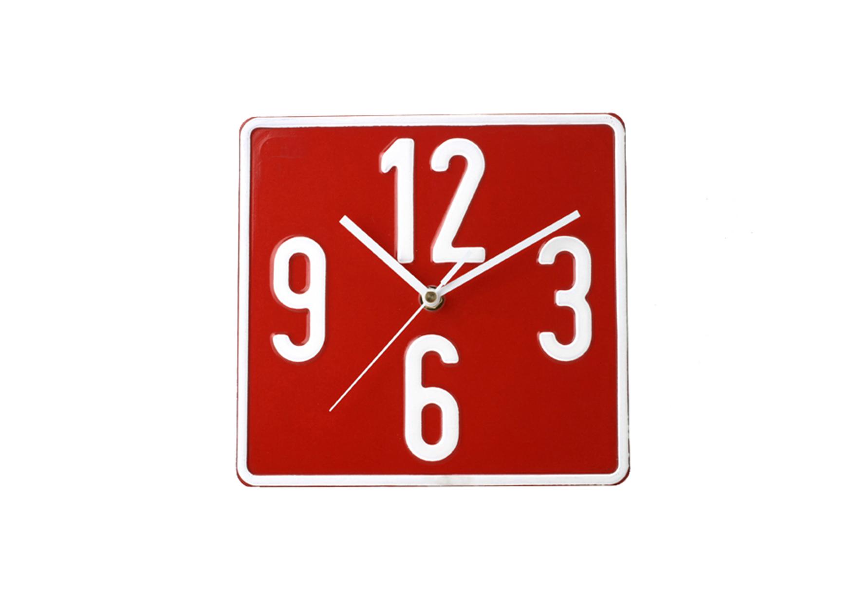 clock-red(300) 4.jpg