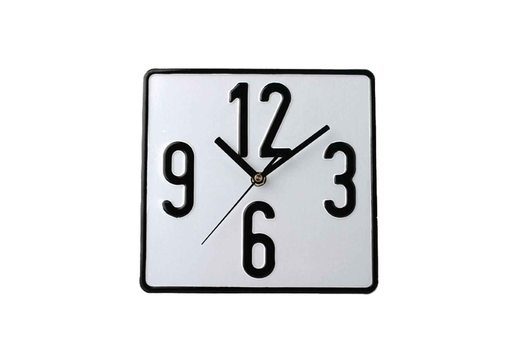 Clock-White(300) 3.jpg