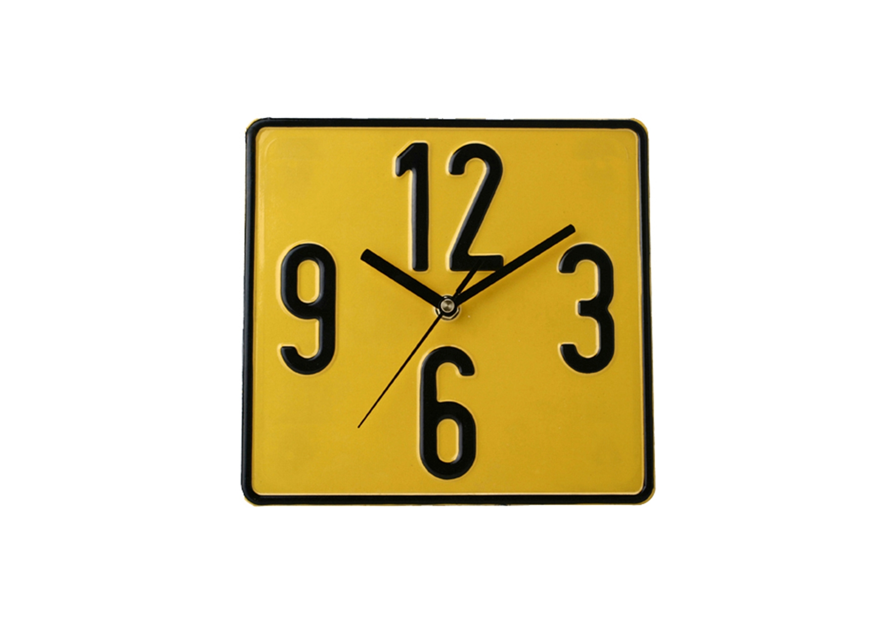 clock-yellow(300) 4.jpg