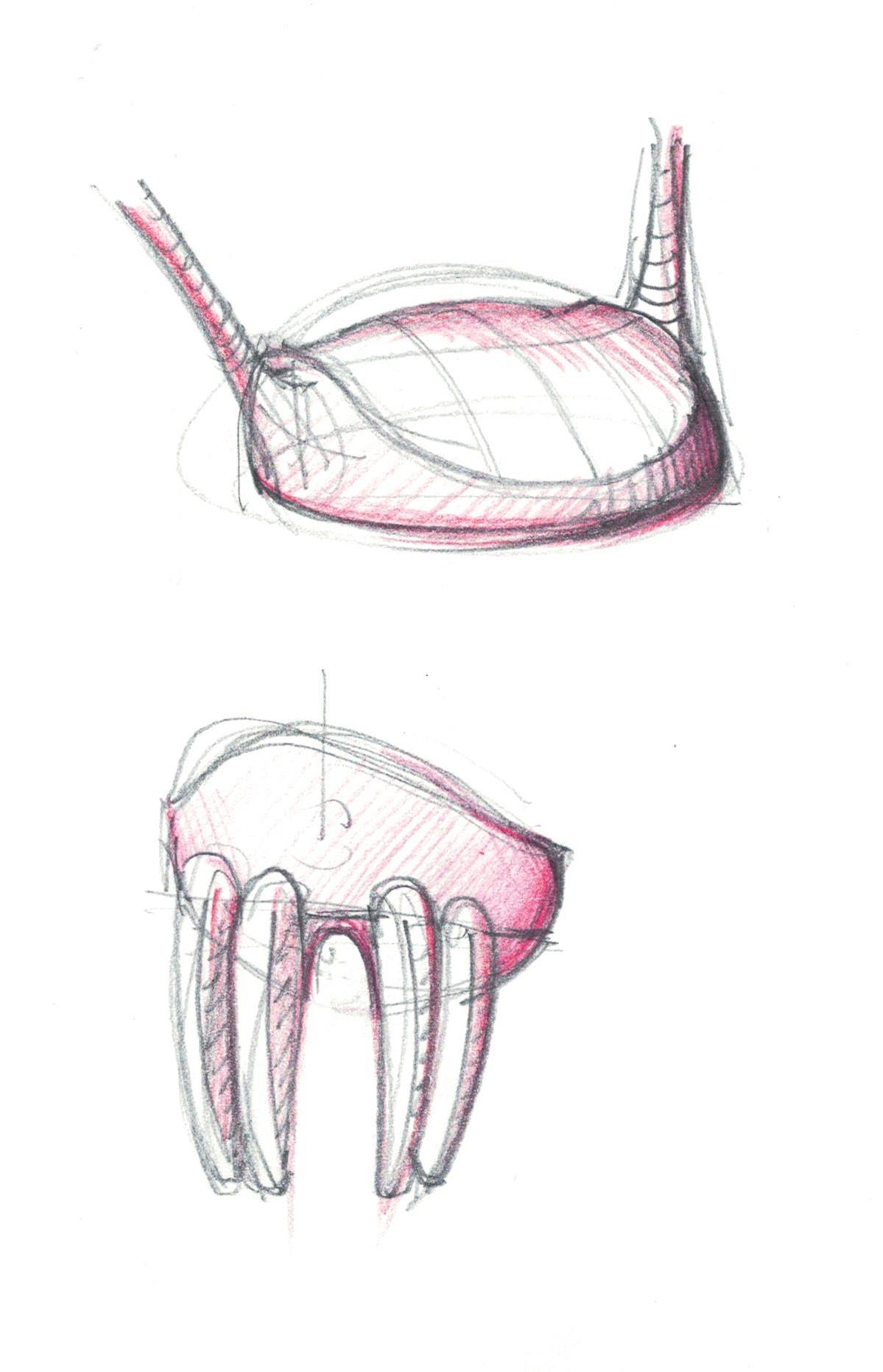 Red sketch 4-1.jpeg