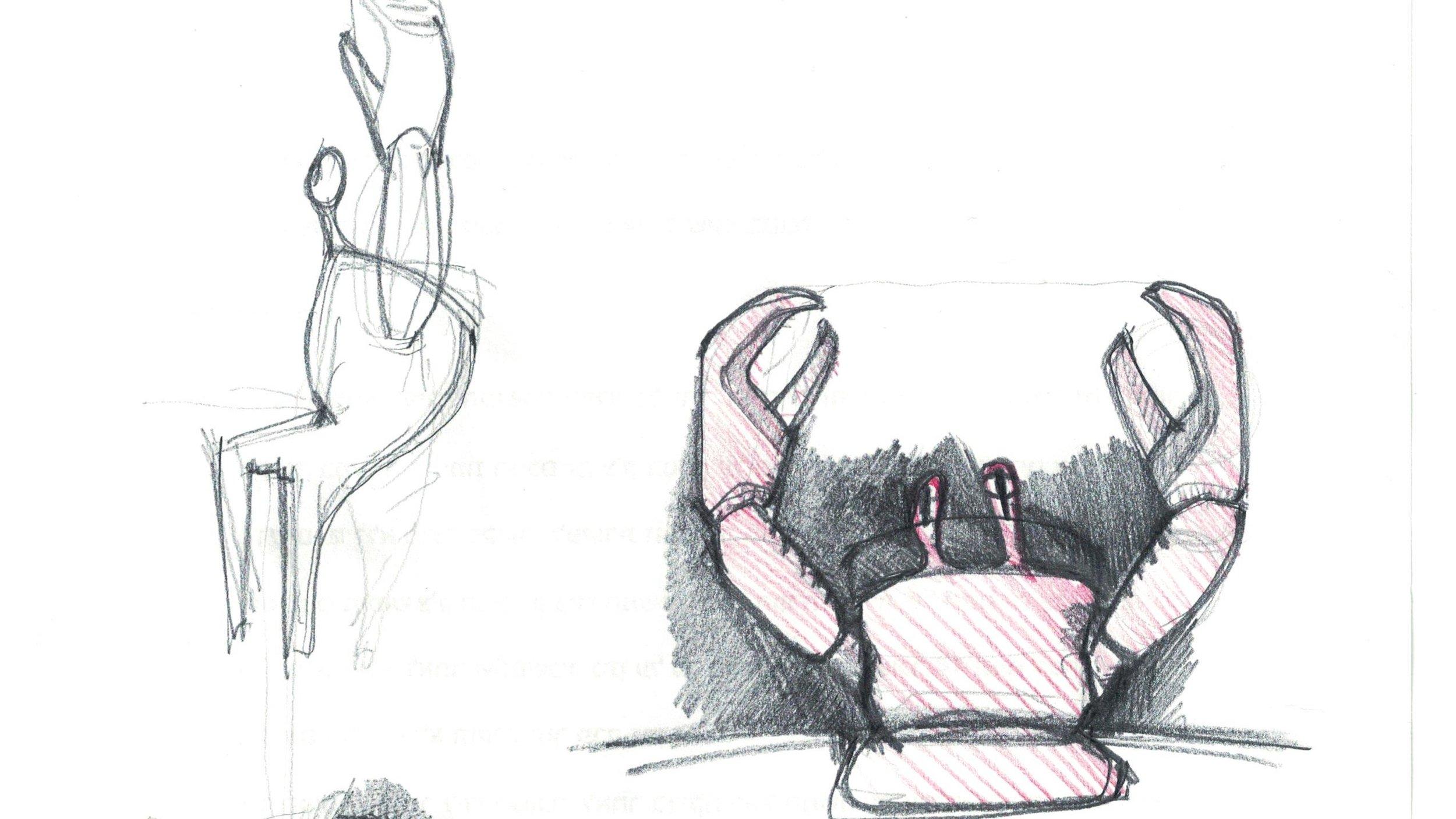 Red sketch 1-1.jpeg