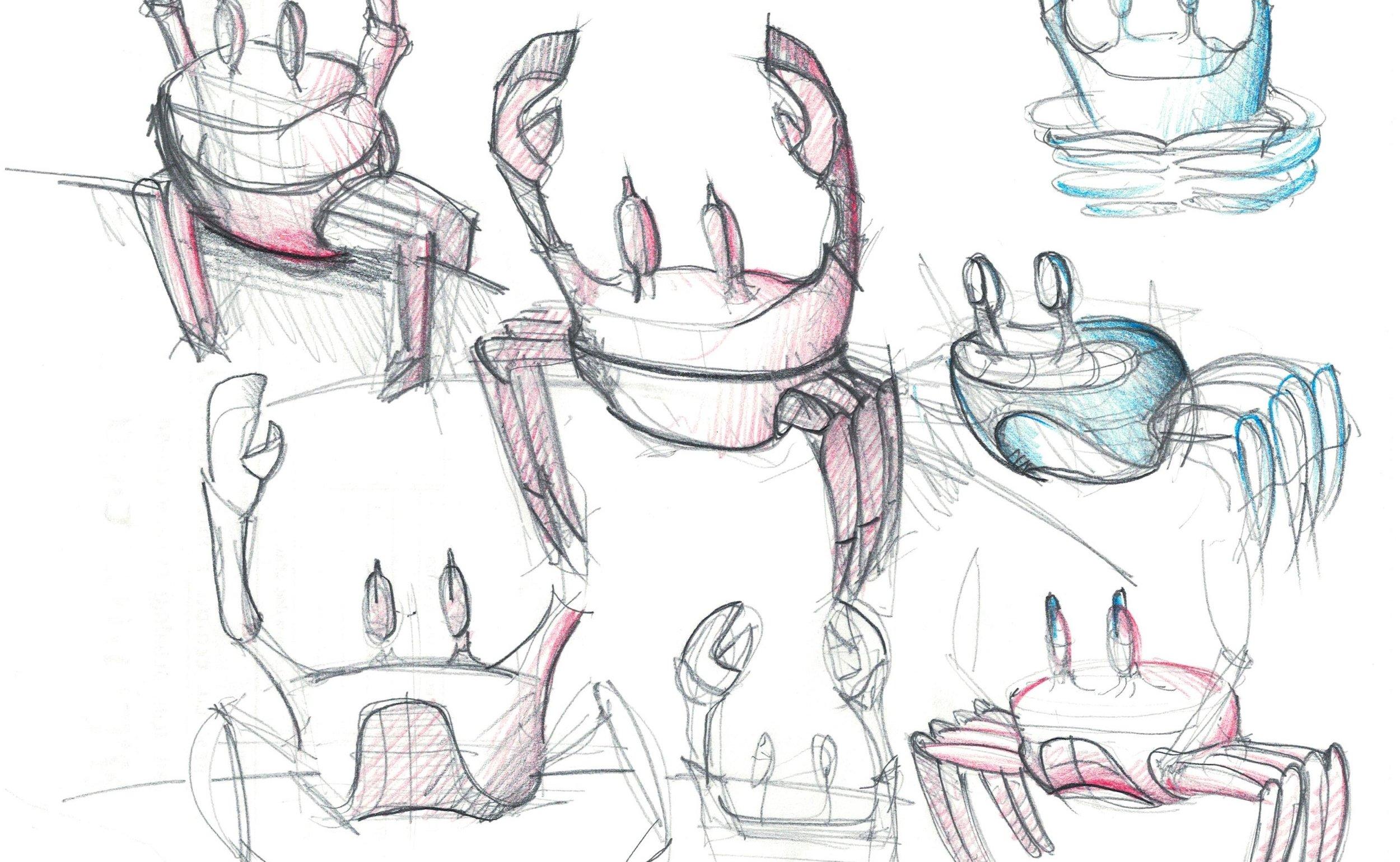 Red sketch 5-1.jpeg