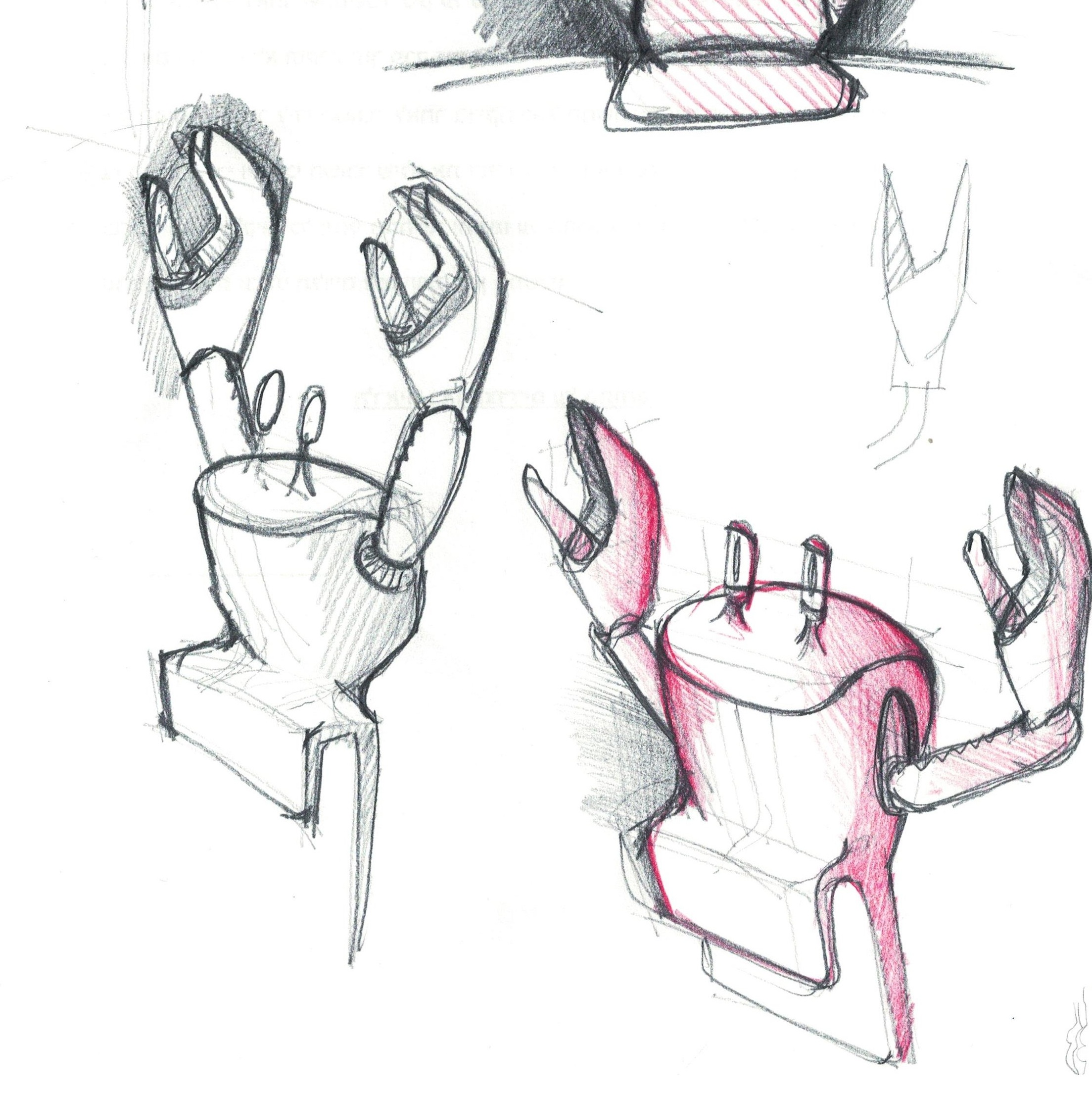 Red sketch 1-2.jpeg