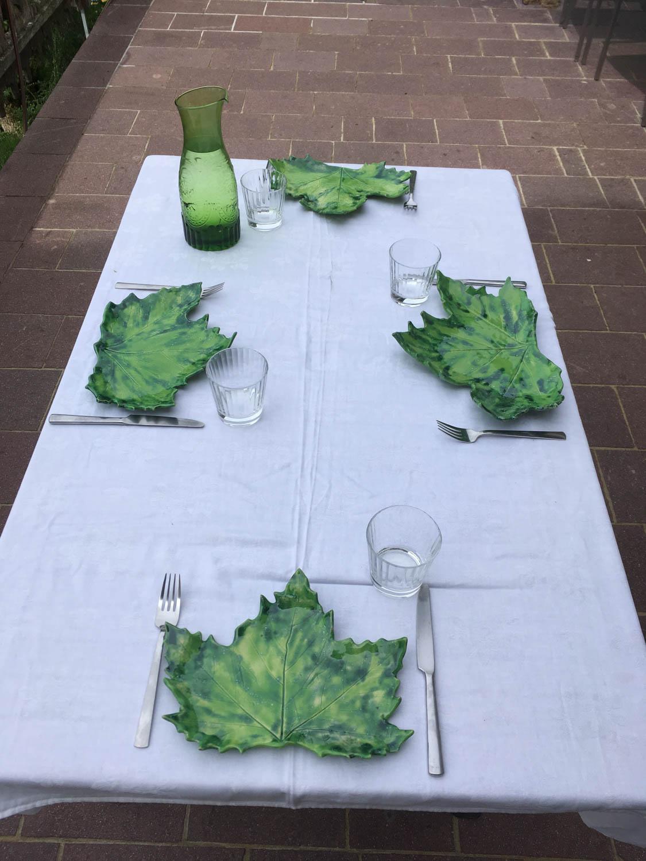 Blattwerk-Manufaktur_Theresa-Stieboeck_20180501Mrs. Stott Table Example.jpg