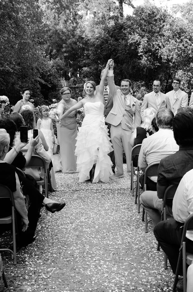 Gilder Sherman Wedding [1].jpg
