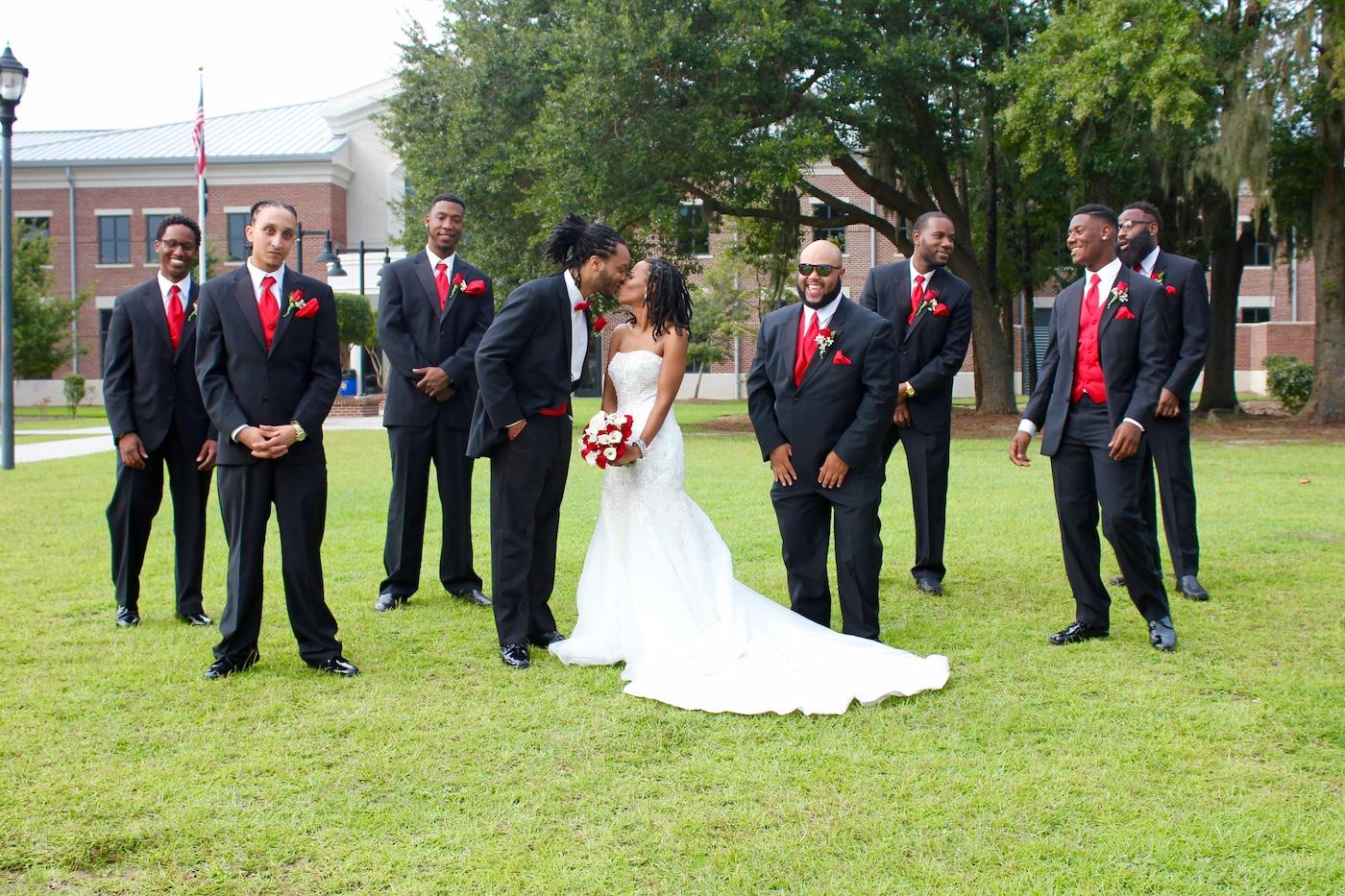 Reeves Pope Wedding [3].jpg