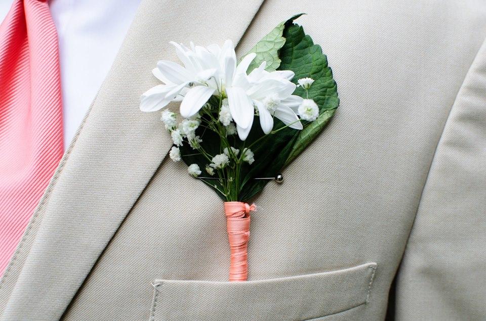 Gilder Sherman Wedding [2] (1).jpg