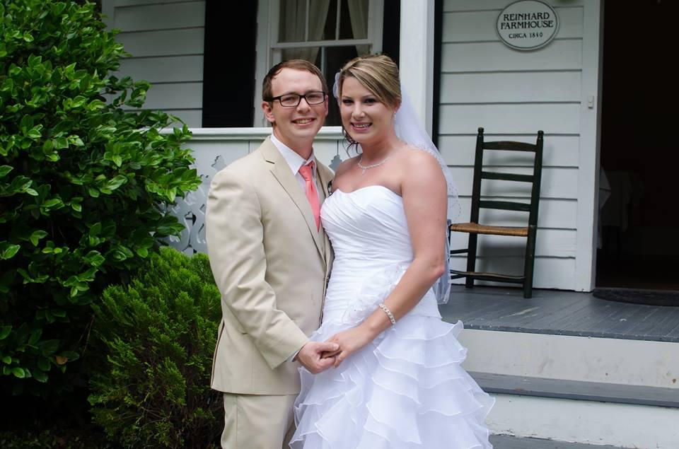 Gilder Sherman Wedding [6].jpg