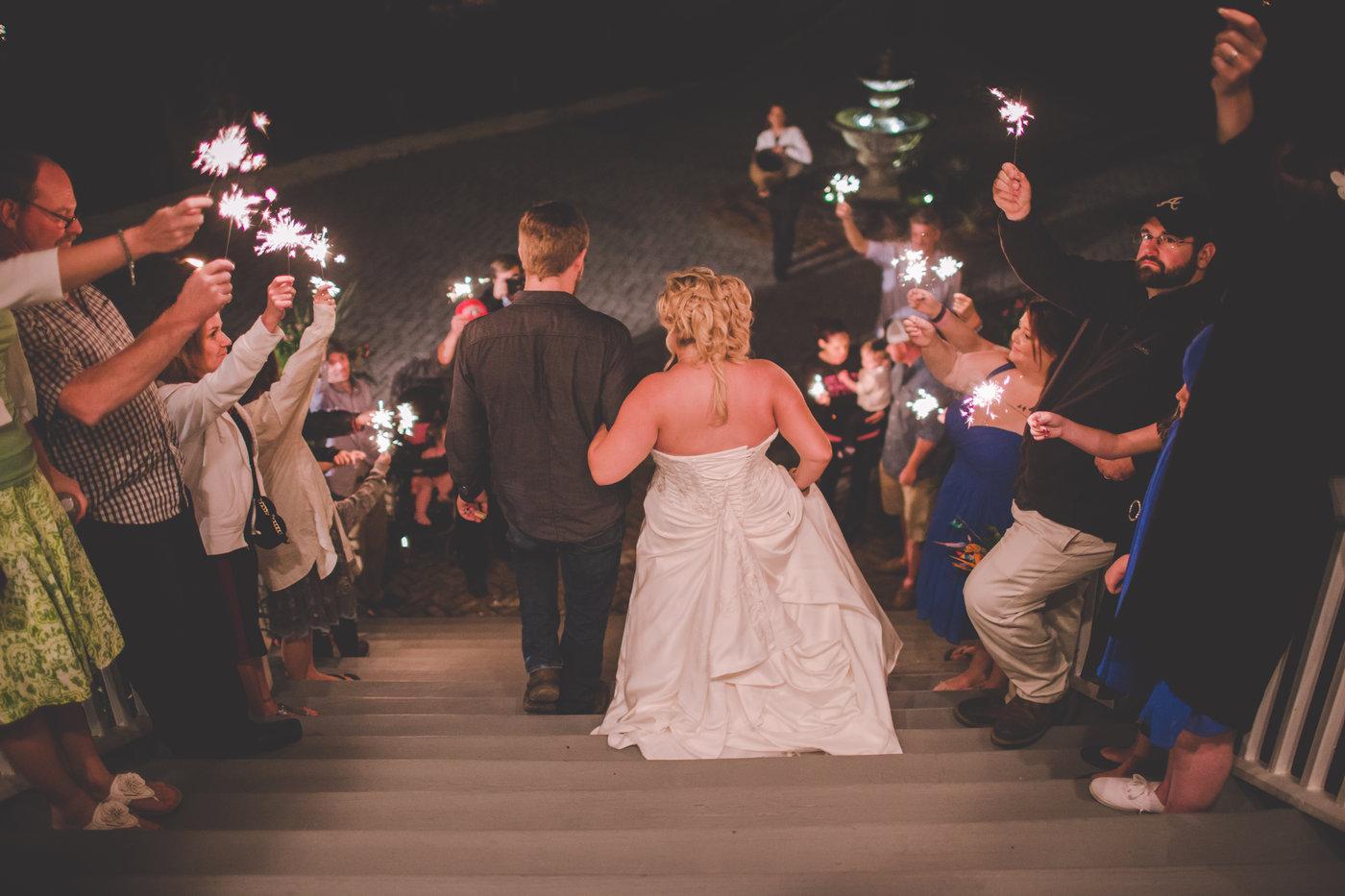 Micha and Paul Wedding-Reception-0495.jpg