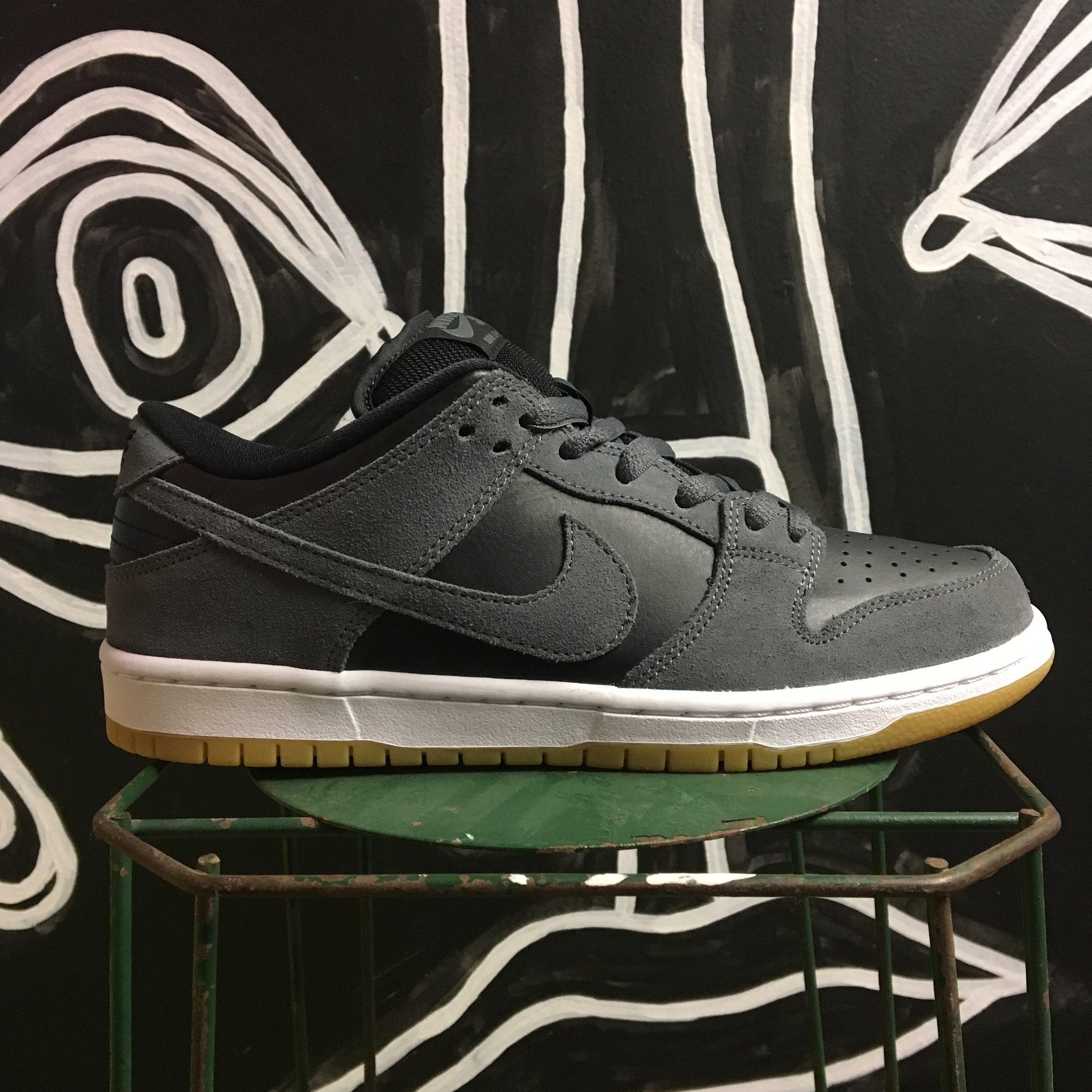 online store 4a15f 206e7 Nike sb Dunk Low TRD — OLYMPIA