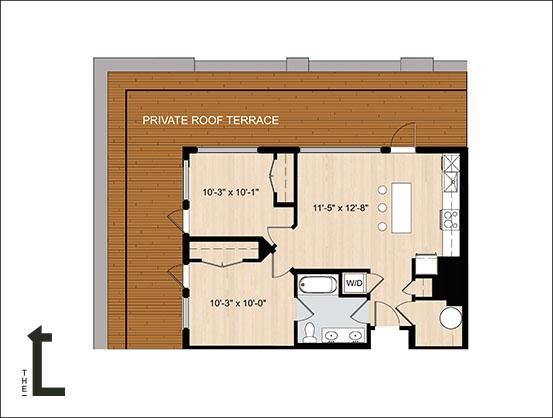 penthouse.jpg