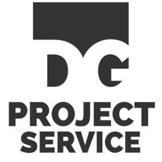 projekt service.jpg