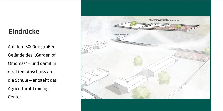 ATC Lageplan .jpg