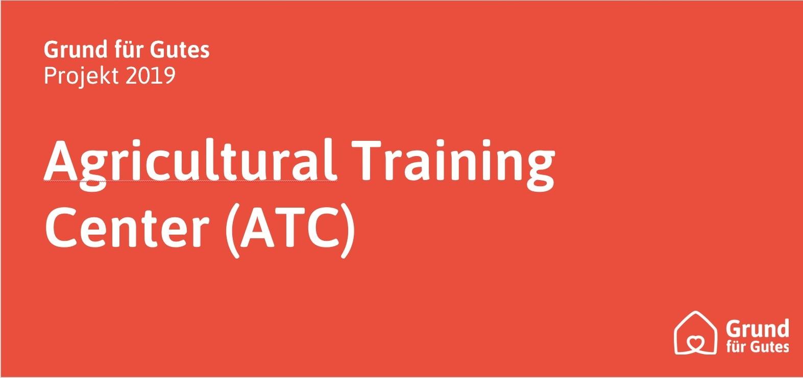 ATC Deckblatt .jpg