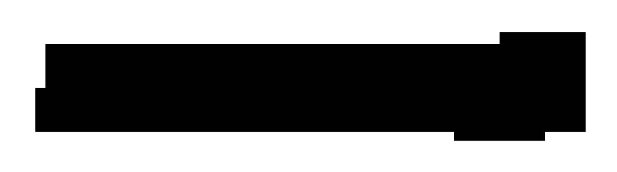 CLOUDROCKER Webdesign