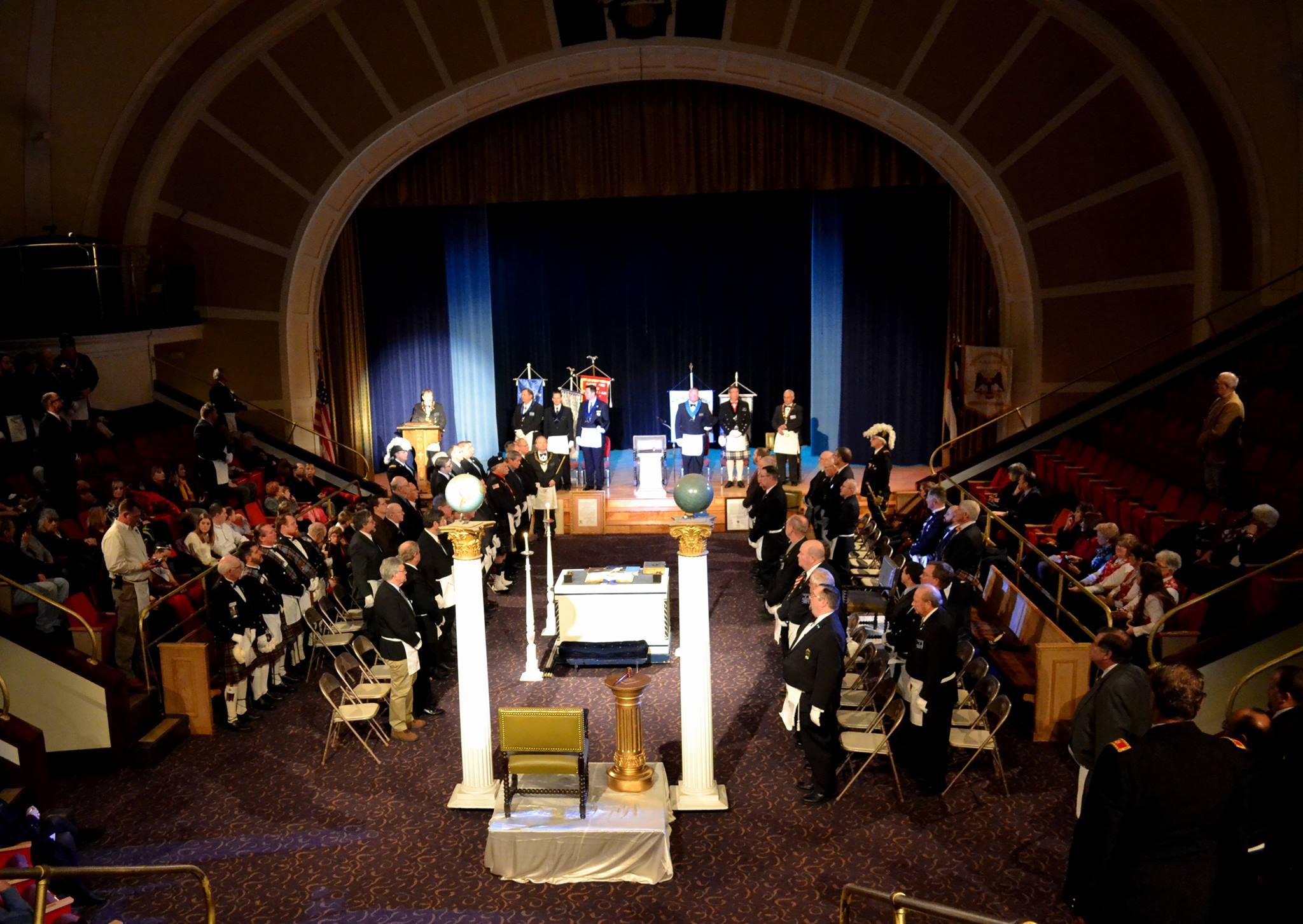 Denver.Consistory.Auditorium.Stage.Center..06112014.jpg
