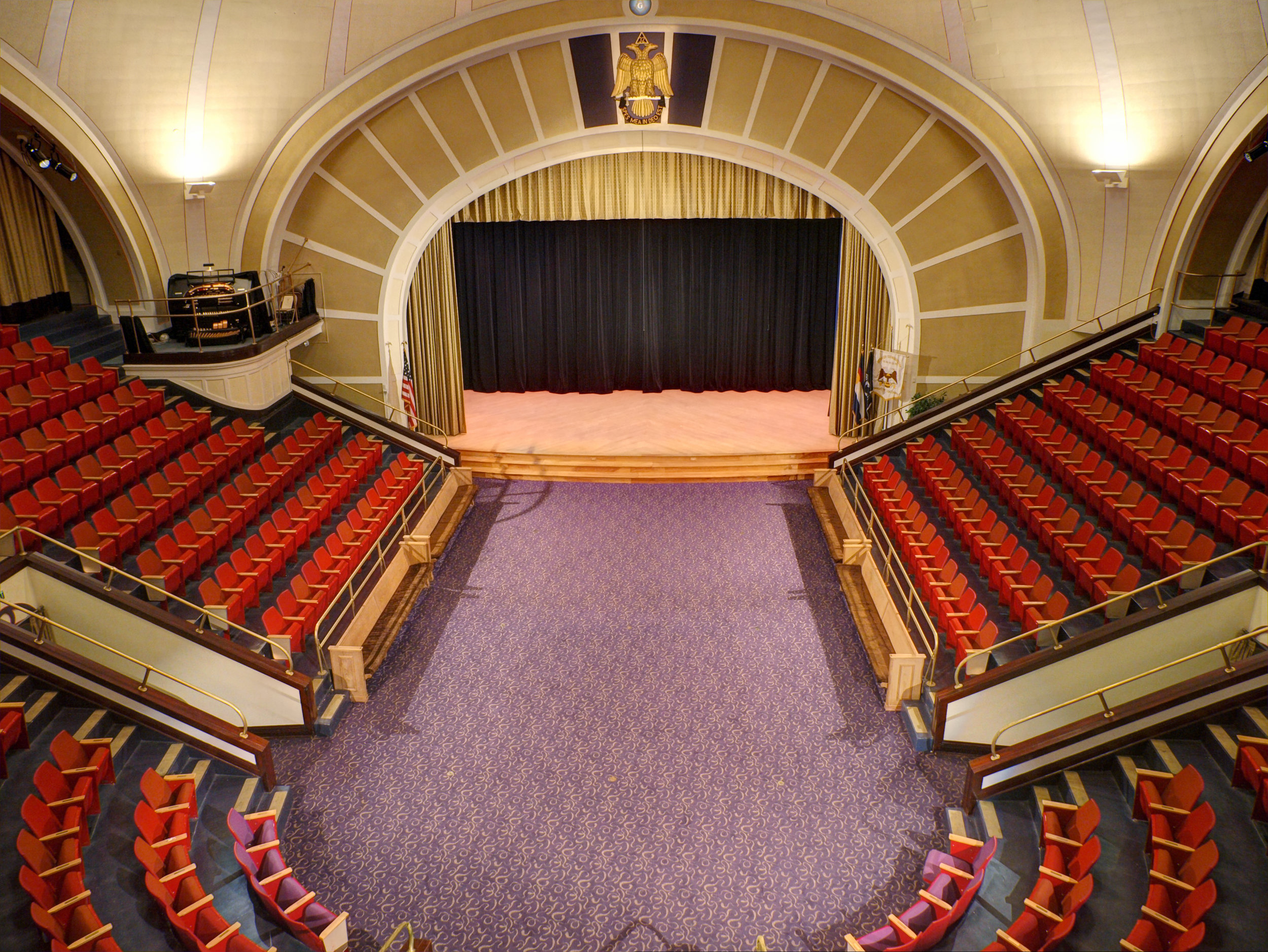 Aud10.Balcony.View.Sides.Stage-14 002.jpg