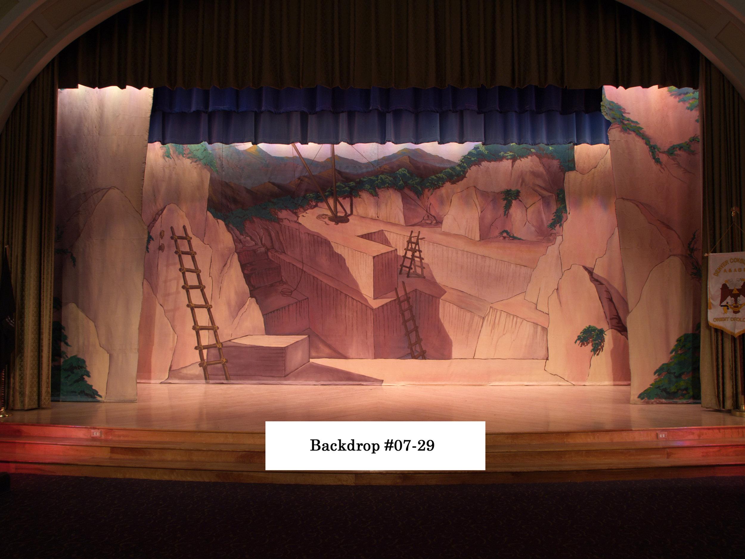 backdrop_07-29.jpg