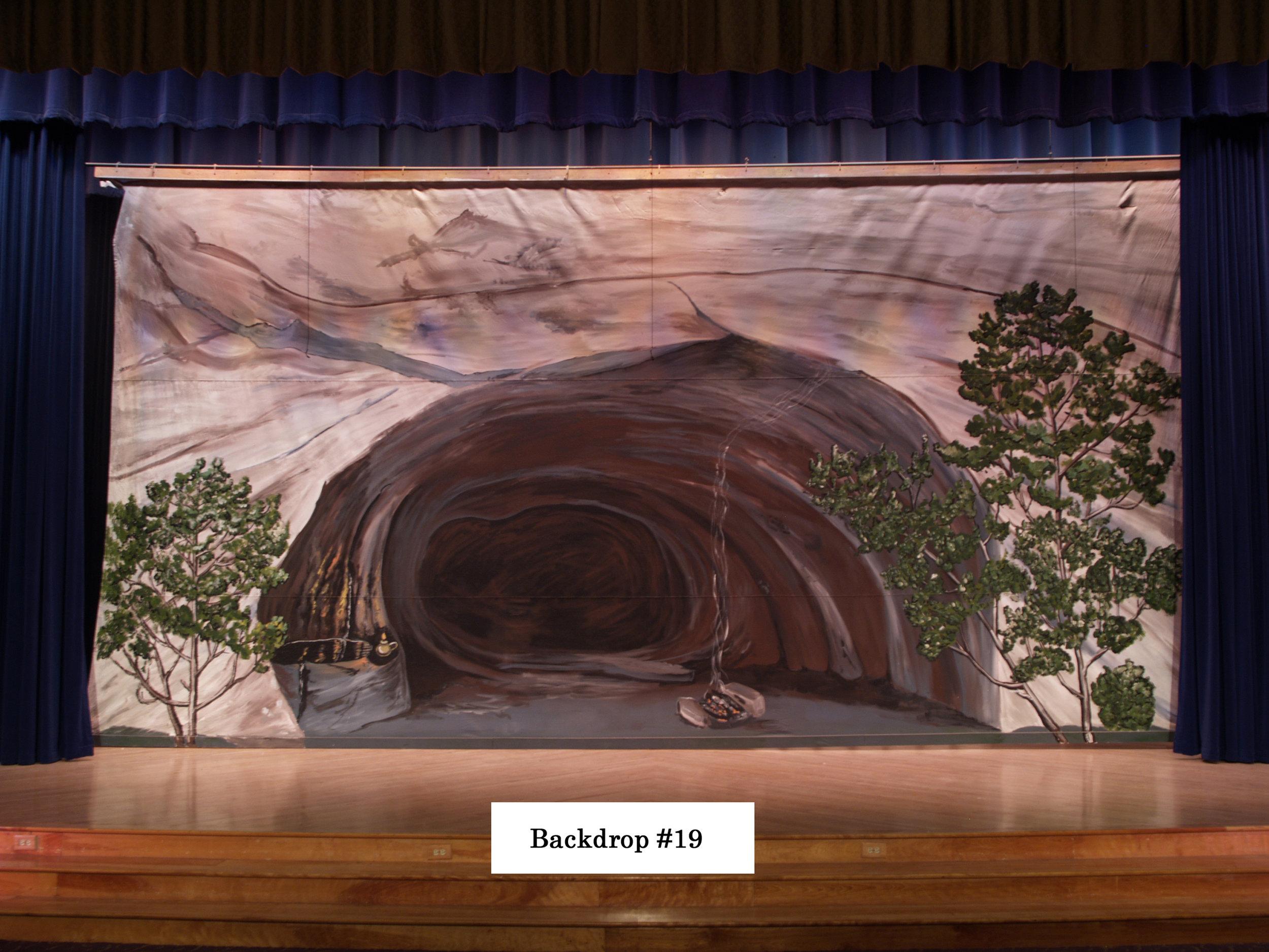 backdrop_19.jpg