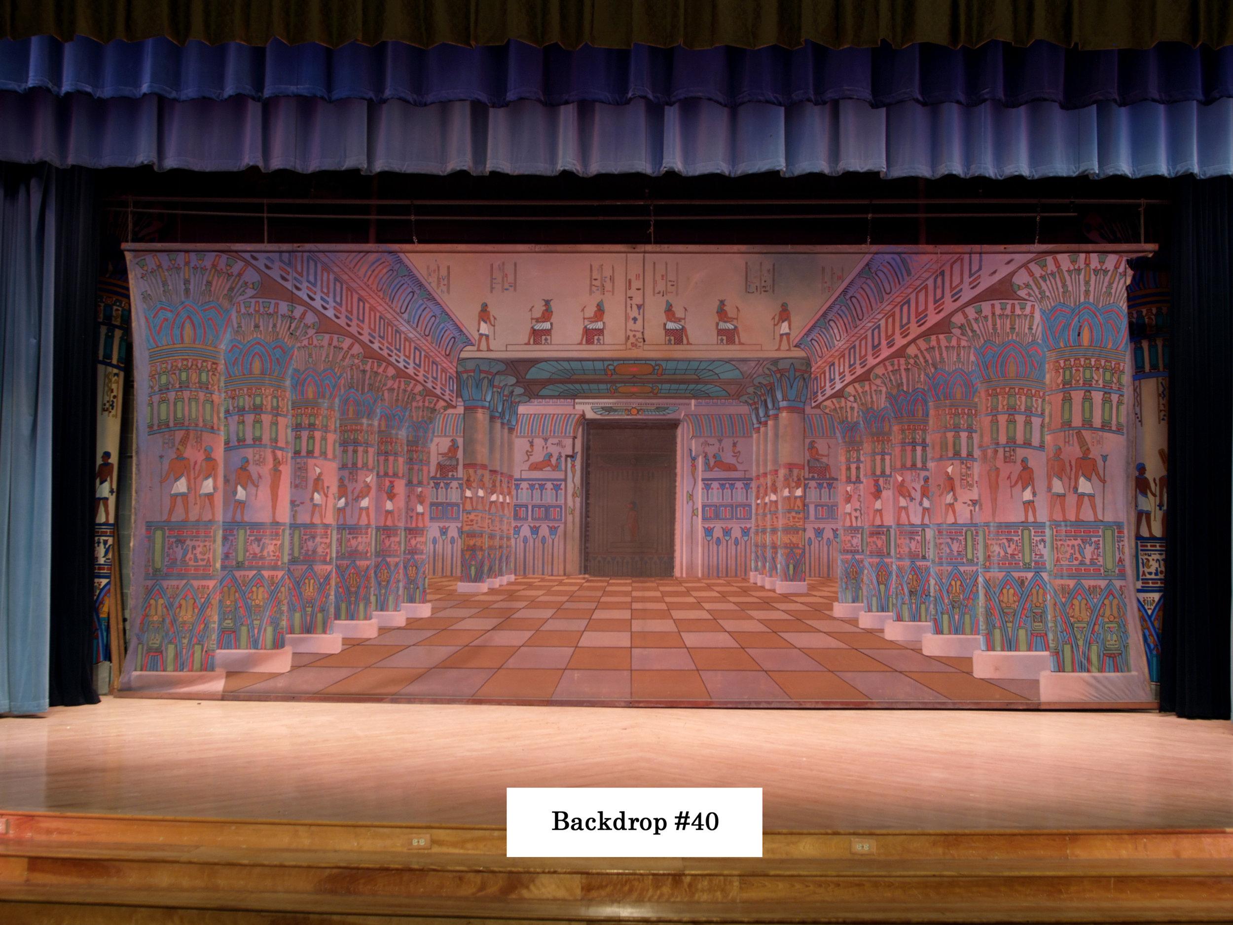 backdrop_40.jpg