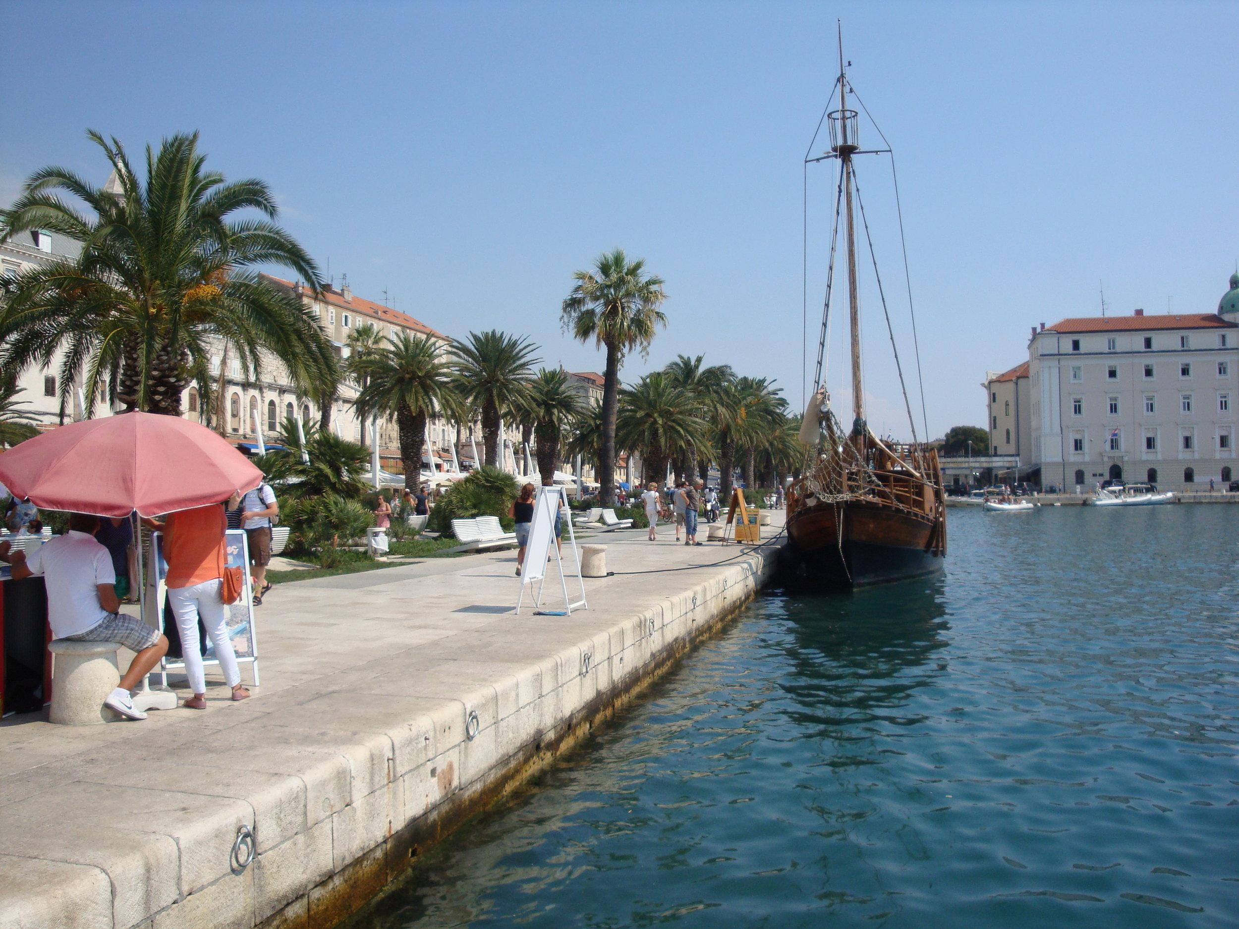 Croatia_waterfront.jpg