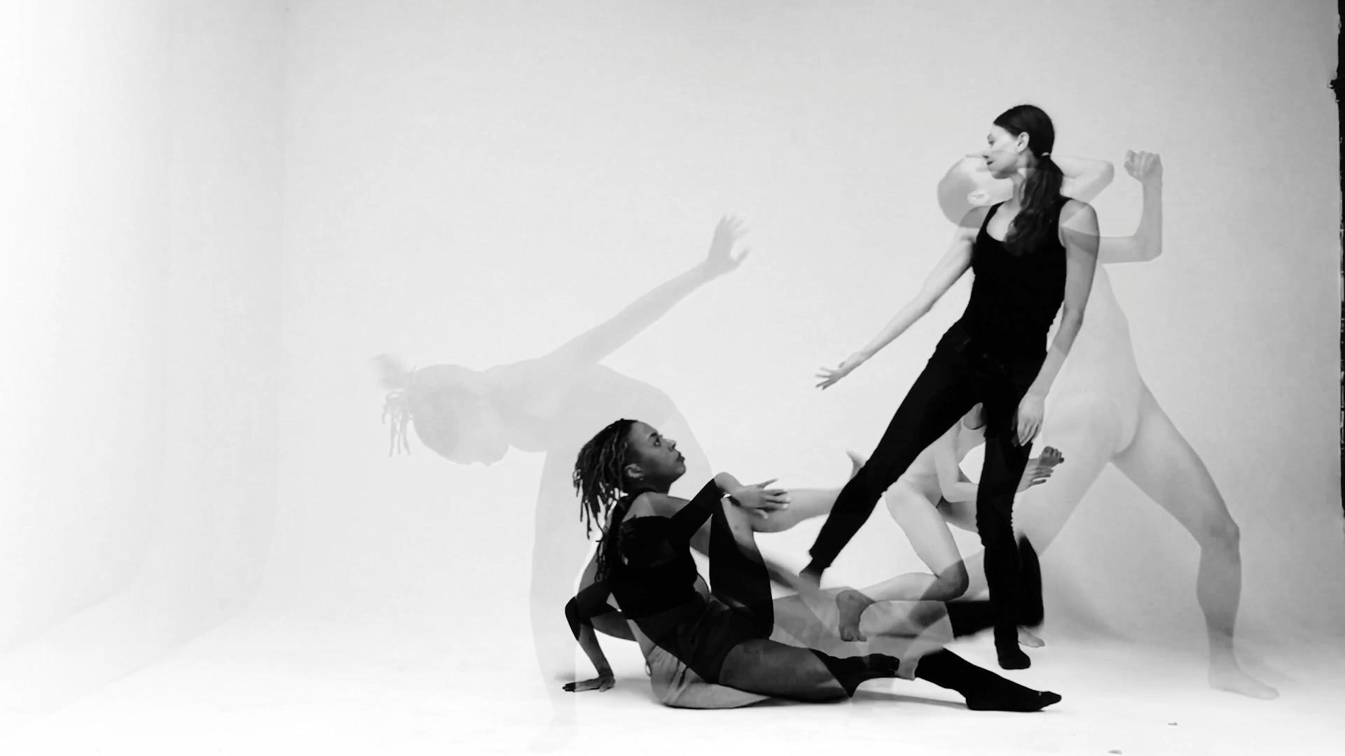 dance_bw_V2F_2019-06-14_09-48-29_400.png