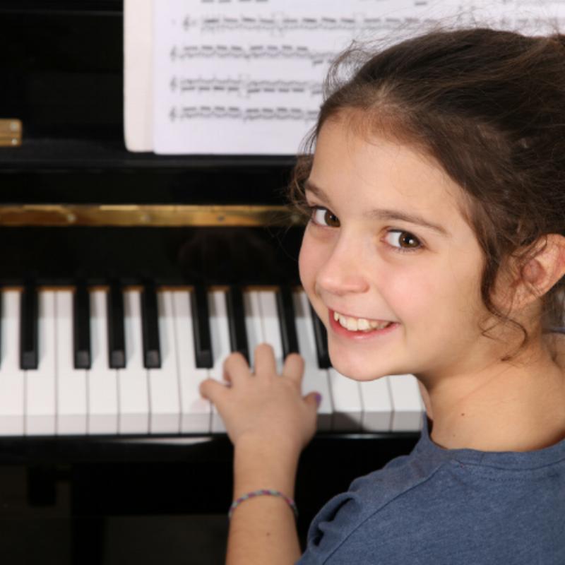 piano-lessons-gibert-az.png