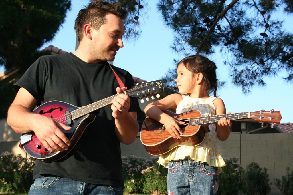 jimmi-t-guitar-student-little-girl-1024x683.jpg