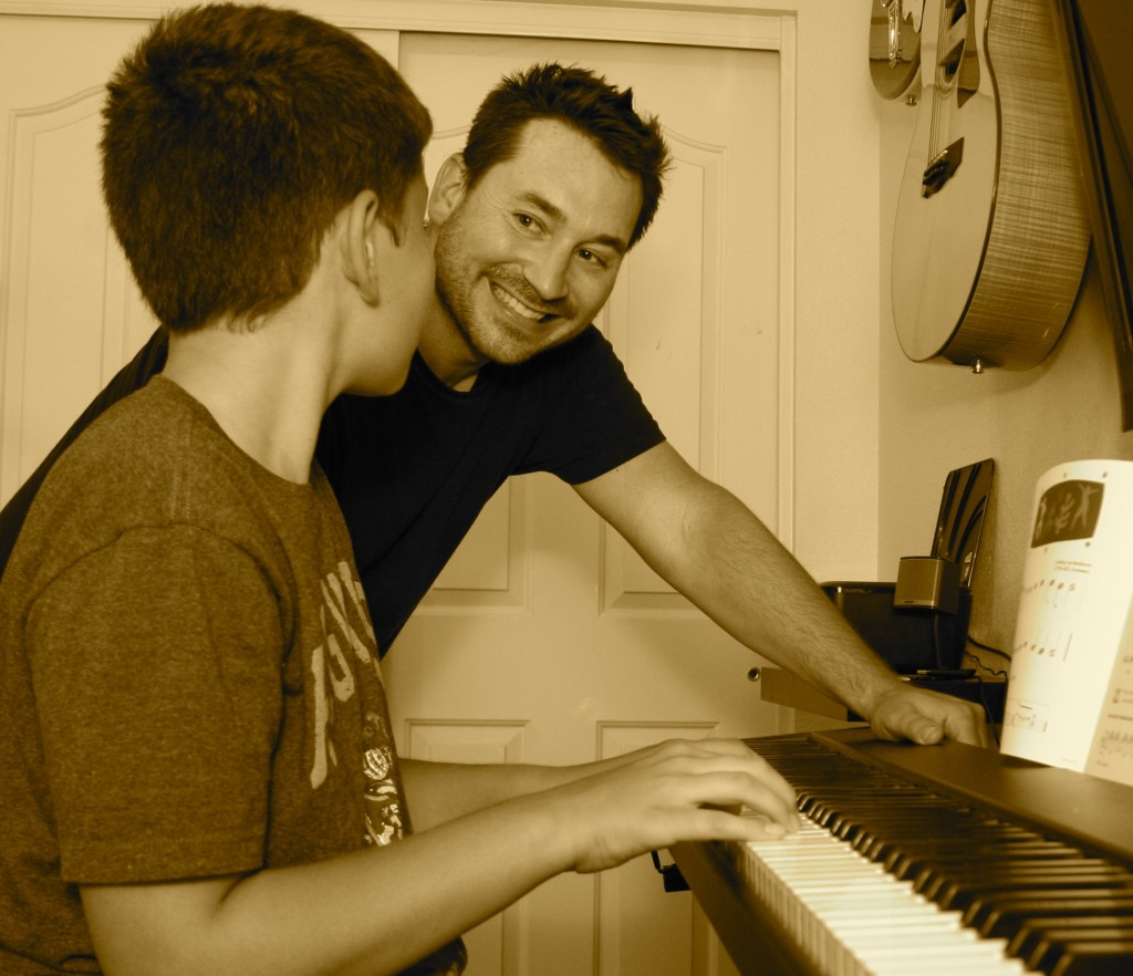 jimmi-t-piano-student-black-white-1024x882.jpg