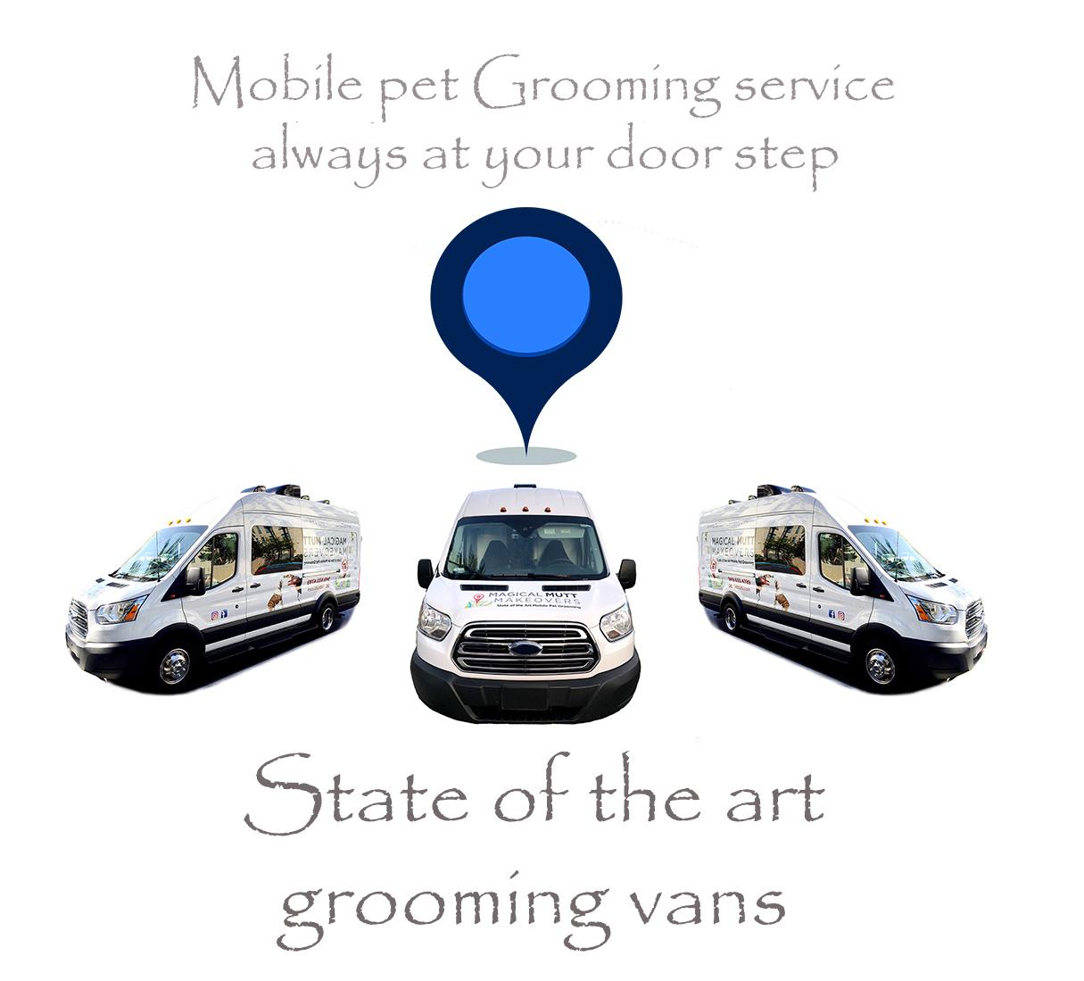 grooming van122.jpg