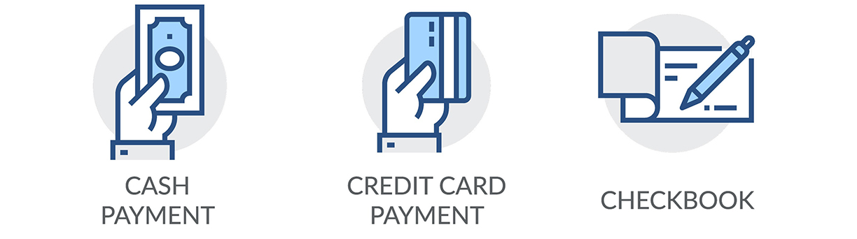 credit card payment.jpg