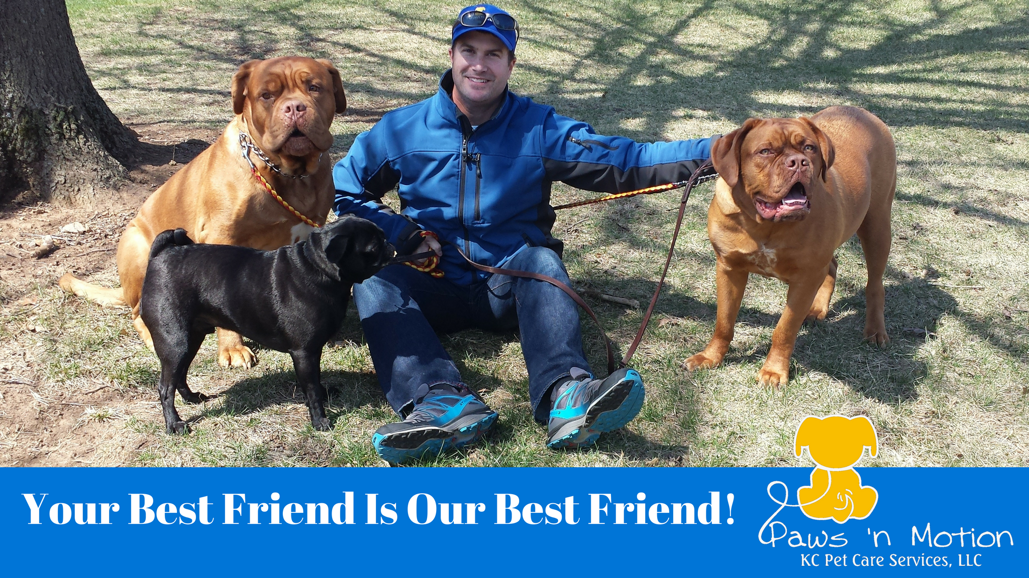 Your Best Friend Is Our Best Friend! (6).png