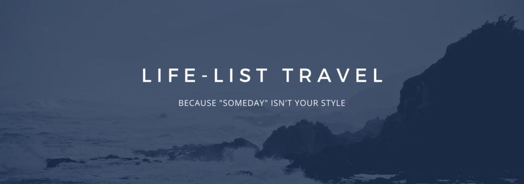 Hot-Pink-Life-List-Travel-banner.png