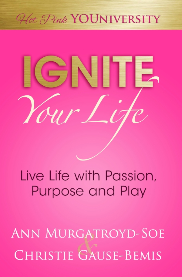 Ignite Your Life Cover.jpg