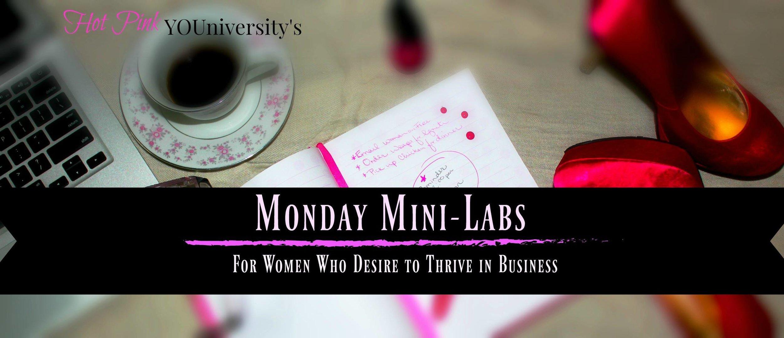 Monday-mini-labs-banner.jpg