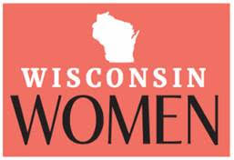 Wisconsin Women logo.jpg
