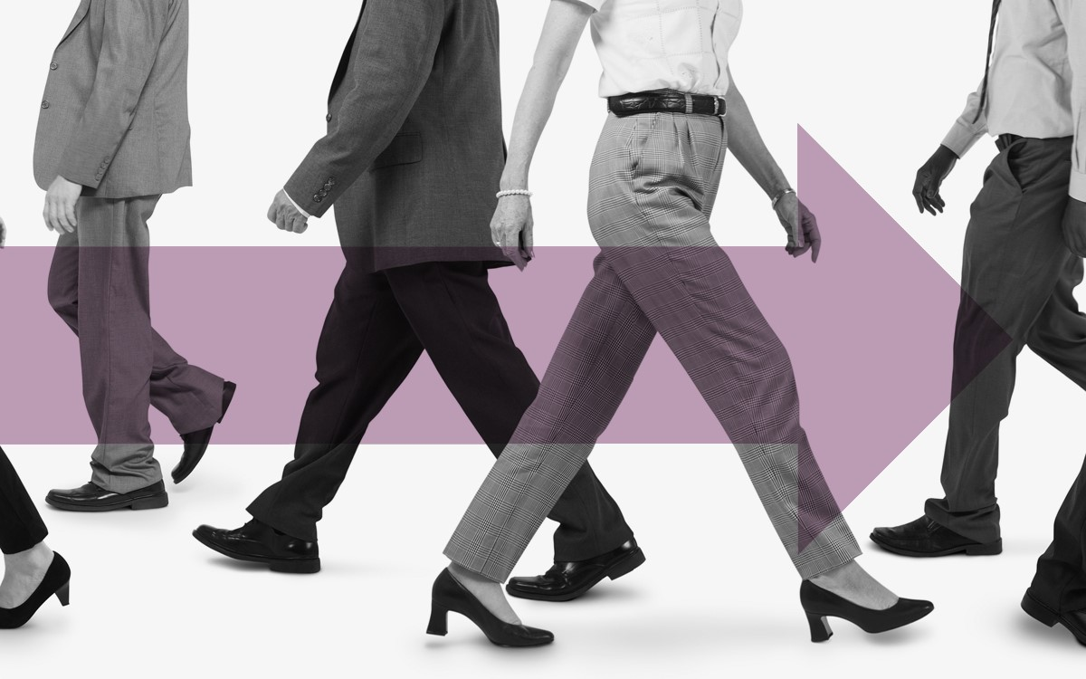 Business_Women_Female_Walk_Gender_Men_Forward_Equality.jpg