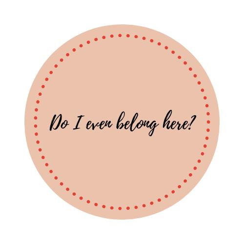 do i even belong.png
