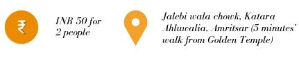 Jalebi from Gurudas Ram .png