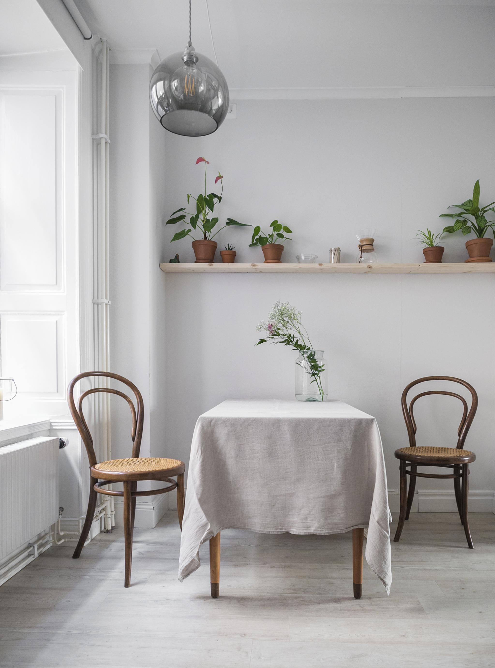 Kitchen_heima.jpg