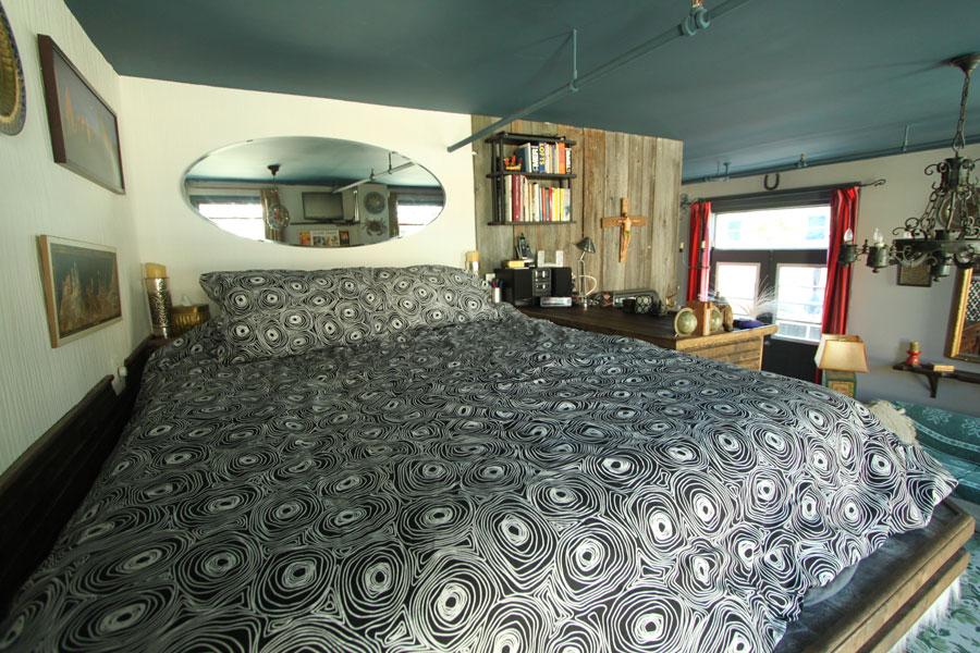 master-bedroom-4.jpg