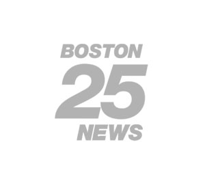 boston 25 news_edited.jpg