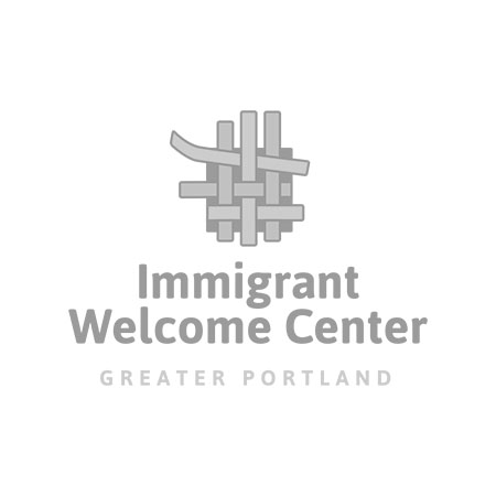 Immigrant Welcome Center_edited.jpg