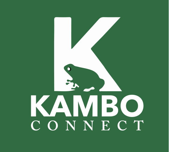 KAMBO CONNECT.png