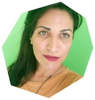 Itamara Souza.png
