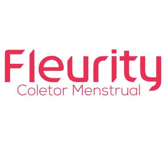 fleurity logo quadrado.jpg