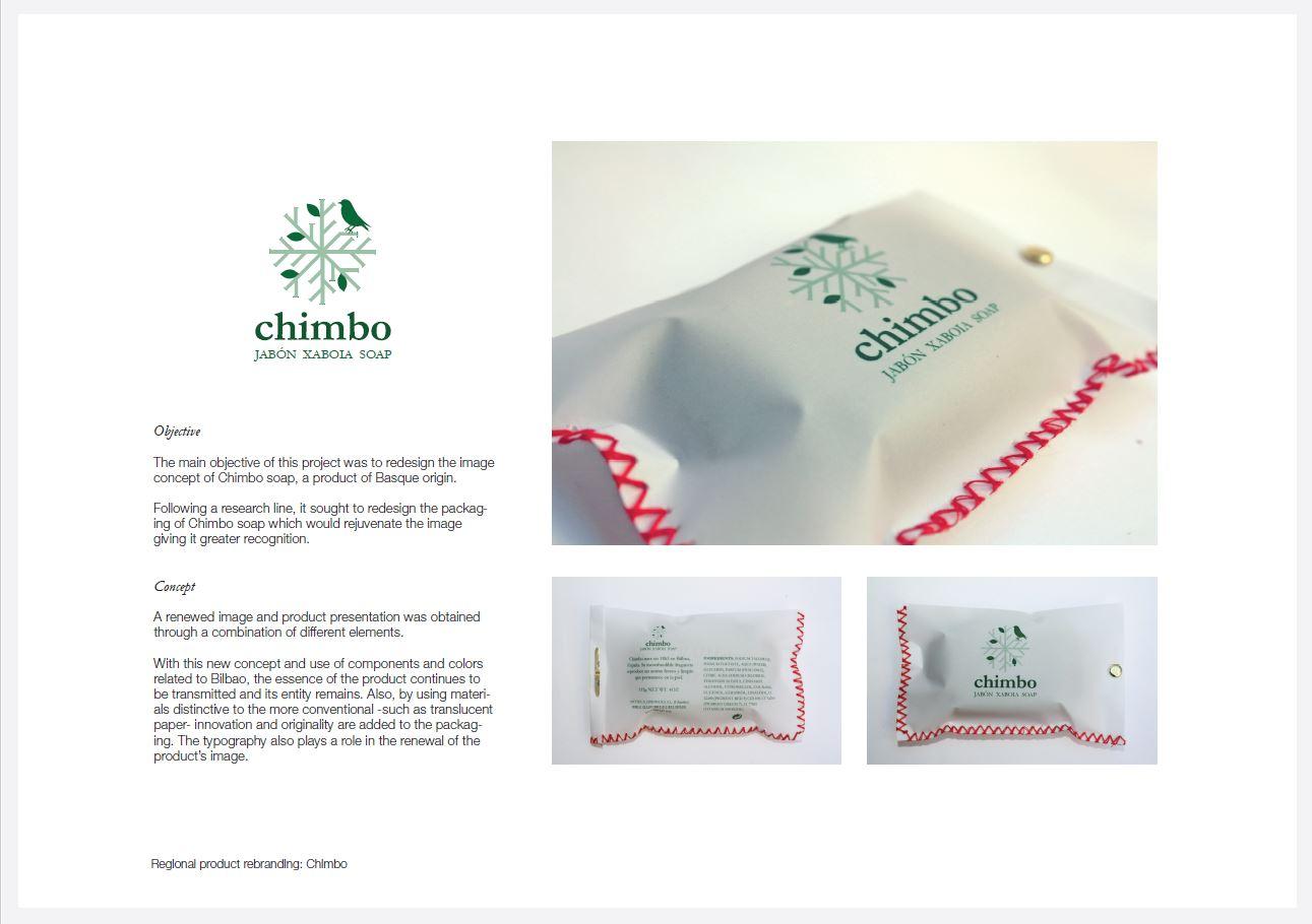 Chimbo_1_Otañez.jpg