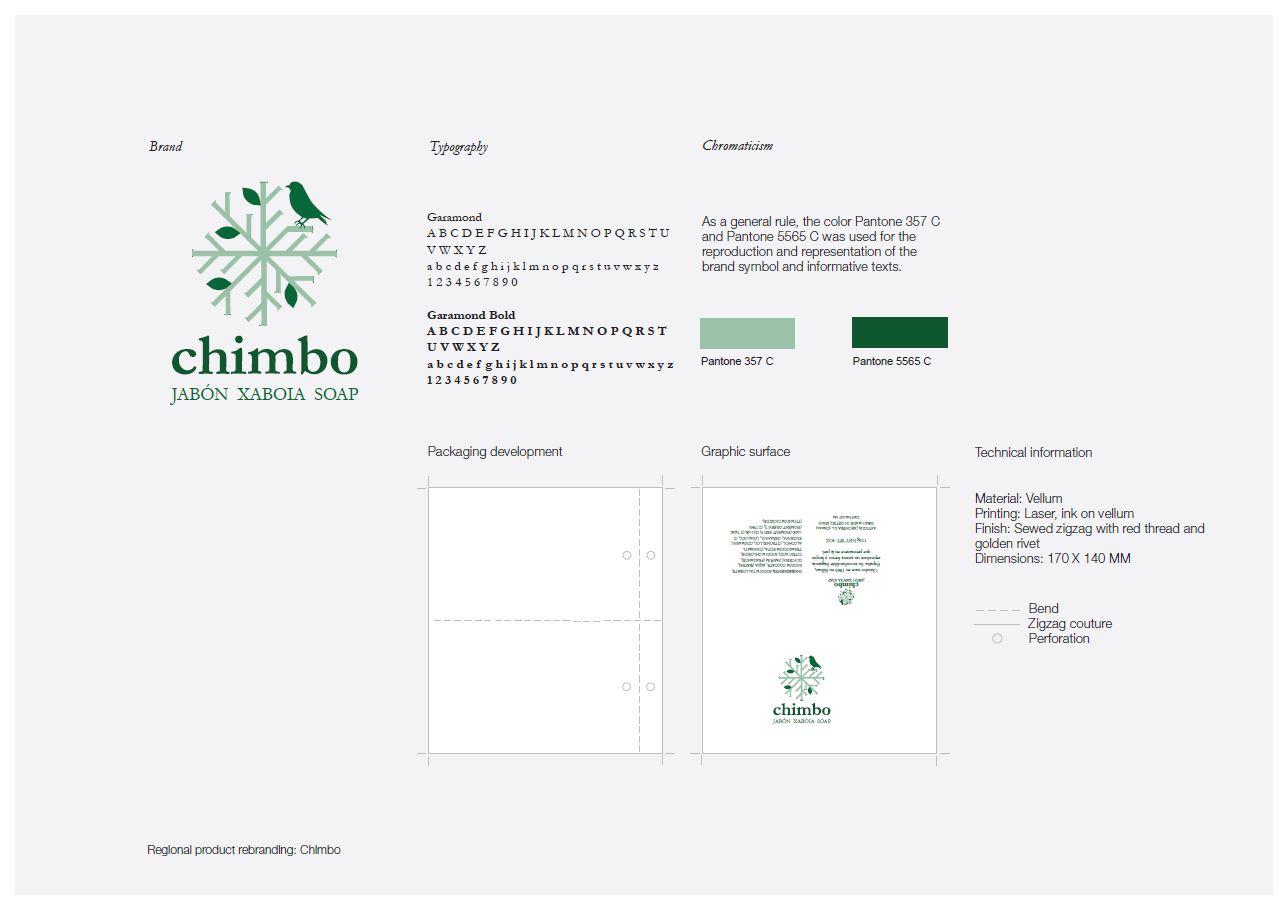 Chimbo_2_Otañez.jpg